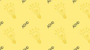 Jak zadbać o przestrzeń do pracy dla dziecka z ADHD?
